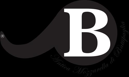 B2B STORE – Antica Mozzarella di Battipaglia